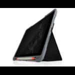 """STM Dux Plus Duo 26.7 cm (10.5"""") Folio Black"""