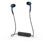 ifrogz Plugz Blauw Intraauraal In-ear koptelefoon