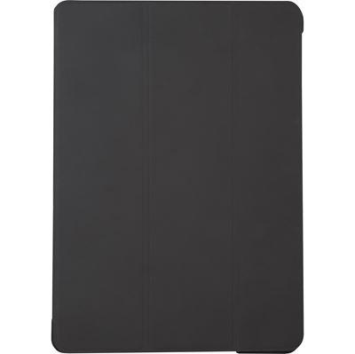 "Targus THZ537AU 9.7"" Cover Black"
