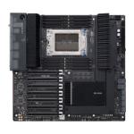 ASUS WRX80E-SAGE SE WIFI server/workstation motherboard AMD WRX80 Socket SP3 Extended ATX