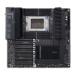 ASUS WRX80E-SAGE SE WIFI AMD WRX80 Socket SP3 ATX extendida