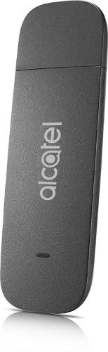 Alcatel LinkKey IK40V WWAN 150 Mbit/s