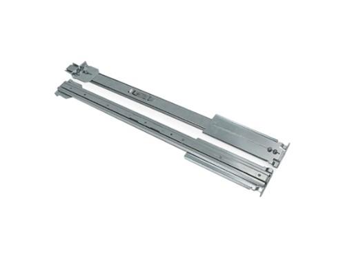 Hewlett Packard Enterprise P9L16A rack accessory
