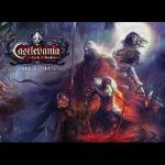 Konami Castlevania: Lords of Shadow Mirror of Fate, PC Basic English