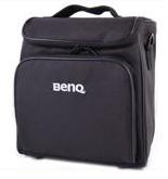 Benq 4G.06207.001 Black projector case