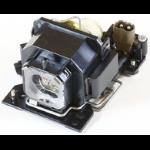 MicroLamp ML10801 160W projector lamp