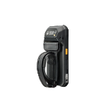 Panasonic FZ-VSTN11U Mobile phone Black strap