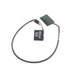Lenovo 4XB0F28695 1GB DDR3 memory module