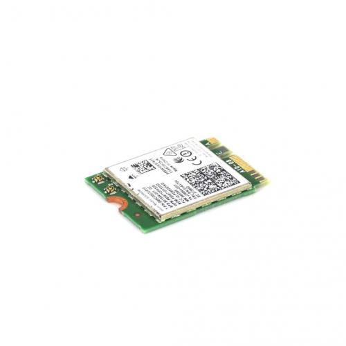 Lenovo 01AX704 notebook spare part WLAN card