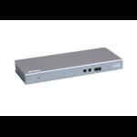 ATEN USB-C Single-view Multiport Dock