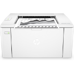 HP LaserJet M102w 1200 x 1200 DPI A4 Wi-Fi