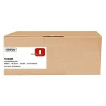 Olivetti B0961 Toner black, 3.5K pages