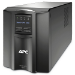 APC Smart-UPS Line-Interactive 1000VA Tower Black