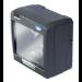 Datalogic Magellan 2200VS Gris