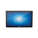 "Elo Touch Solution 2002L 49,5 cm (19.5"") 1920 x 1080 Pixels Zwart Multi-touch Tafelblad"
