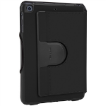 Targus THZ36105EU tablet case Cover Black