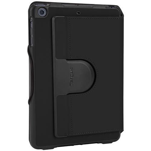 Targus THZ36105EU tablet case Cover Black