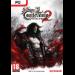 Nexway Castlevania: Lords Shadow 2 Digital Bundle vídeo juego PC Español