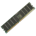 Add-On Computer Peripherals (ACP) 1GB DDR 1GB DDR 266MHz Memory Module