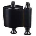 Evolis R2131 Black printer ribbonZZZZZ], R2131