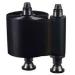 Evolis R2131 printer ribbon Black
