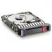 HP 36GB ProLiant