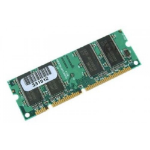 HP Q7717-67951 printer memory DDR