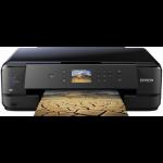 Epson Expression Premium XP-900 5760 x 1440DPI Inkjet A3 28ppm Wi-Fi