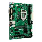ASUS H110M-C2/CSM motherboard LGA 1151 (Socket H4) Micro ATX Intel® H110
