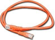 Microconnect CAT6 UTP Cable - 25M LSZH 25m Red networking cable
