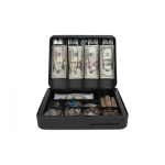 Royal Sovereign RSCB-300 cash tray Steel Black