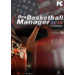 Nexway Pro Basketball Manager 2016 - US Edition Video game downloadable content (DLC) PC Español