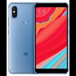 "Xiaomi Redmi S2 15.2 cm (5.99"") 3 GB 32 GB Dual SIM 4G Blue 3080 mAh"