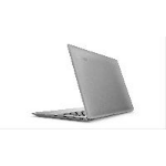 LENOVO IDEAPAD 320-14ISK CORE I3 6006U 2GHZ/ 4GB DDR4 2133/ 1TB/ 14/ WIFI/ BAT 2 CELDAS/ PLATINUM GREY/ HDM