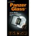 PanzerGlass 2011 accesorio de smartwatch Protector de pantalla Negro