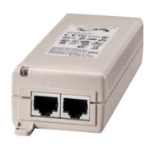 Extreme networks PD-3501G-ENT PoE adapter & injector Gigabit Ethernet