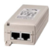 Extreme networks PD-3501G-ENT PoE adapter Gigabit Ethernet