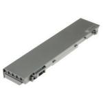2-Power CBI3158A rechargeable battery