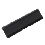 Canon RC2-8575-000 Laser/LED printer Separation pad