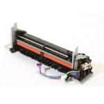 HP RM1-8606-000CN Fuser kit