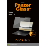 PanzerGlass 6256 notebook accessory Notebook screen protector