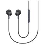 Samsung EO-IG955B In-ear Binaural Wired Black mobile headset