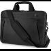 HP 14.1 Business Slim Top Load