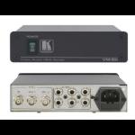 Kramer Electronics VM-2N video splitter