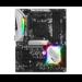 Asrock B450 Steel Legend AMD B450 Zócalo AM4 ATX