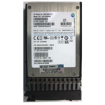 Hewlett Packard Enterprise 637070-001 solid state drive