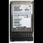 Hewlett Packard Enterprise 637070-001 Serial ATA II solid state drive
