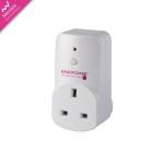 EnerGenie Mi|Home Smart Monitor Plug