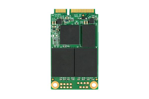 Transcend 512GB MSA370