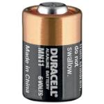 Duracell MN11 household battery Single-use battery Alkaline